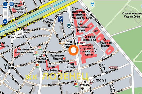 map-seba